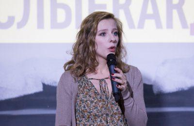 Лиза Арзамасова впала в детство