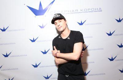 Дима Билан спел для детей-сирот